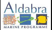 Aldabra Marine Programme